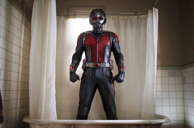 Ant Man Critique2