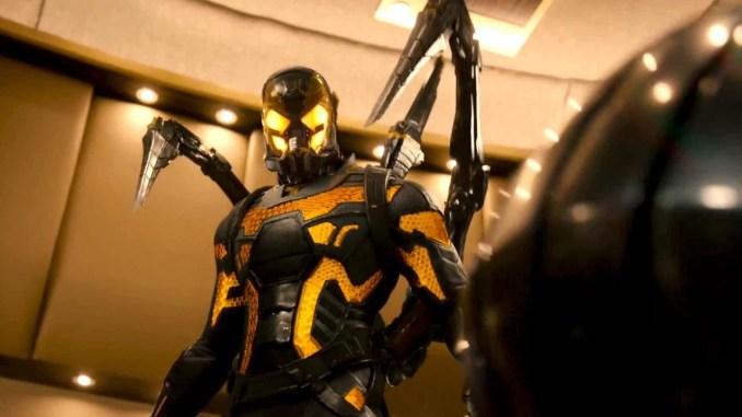 Ant Man Critique4