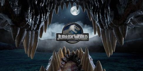 Jurassic-World-banner