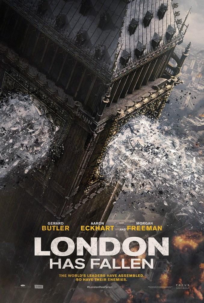 La-Chute-de-Londres-Affiche-US