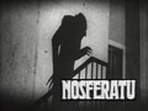 Nosferatu1