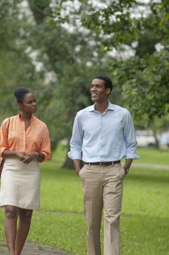 Obama movie 02