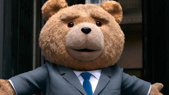 Ted 2 critique1