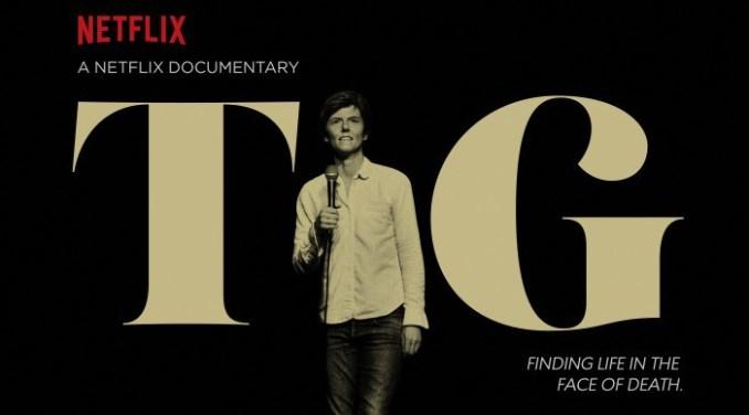 Tig-Netflix
