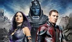 X-Men Apocalypse-image01