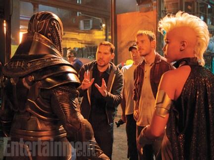 X-Men Apocalypse-image03