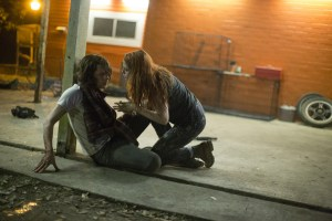 American Ultra photo 07