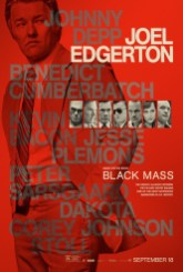 Black Mass poster perso1