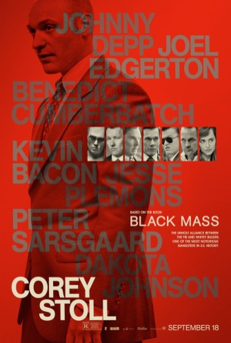 Black Mass poster perso7