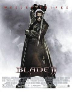 Blade_II_movie
