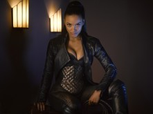 Gotham serie 2 personnages 5
