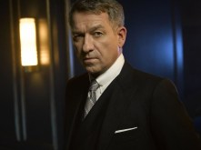 Gotham serie 2 personnages 9