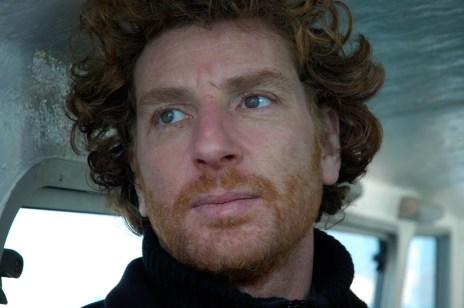 Julien Hirsch
