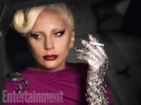 Lady Gaga: American Horror Story2