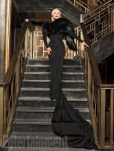 Lady Gaga: American Horror Story6