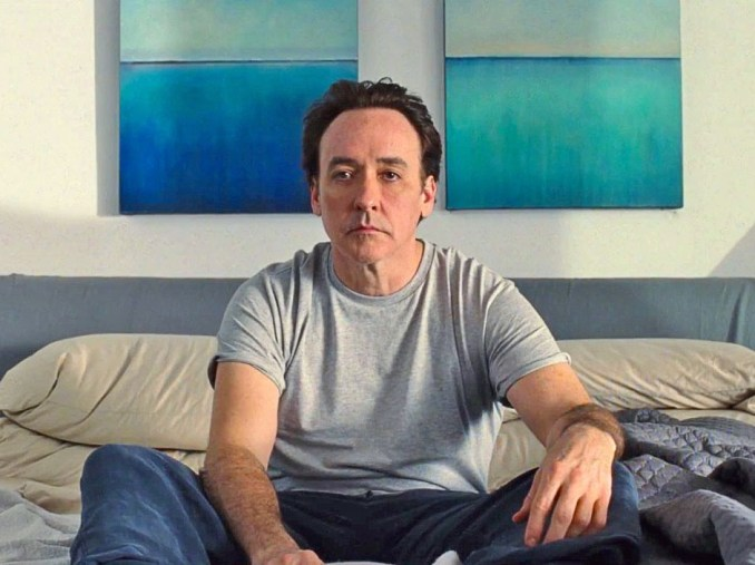 Love and mercy critique4