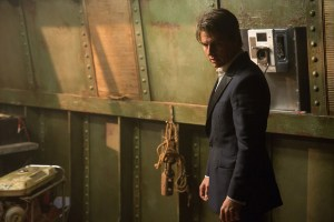Mission Impossible 5 photo 07