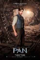 Pan posters Perso serie 022