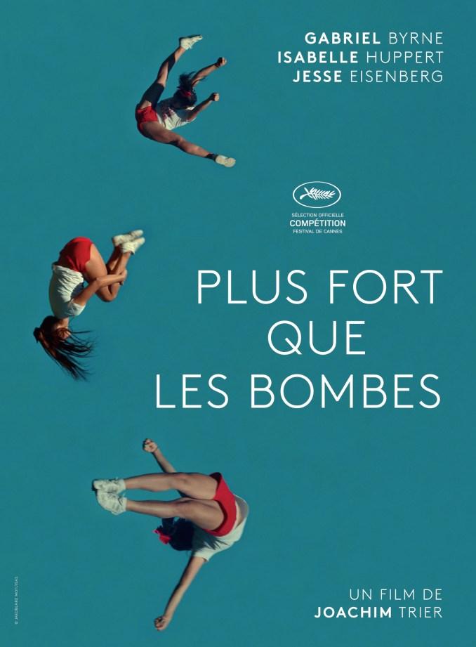 Plus-fort-que-les-bombes-affich