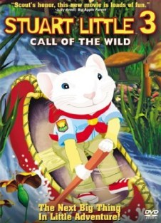 Stuart little 03