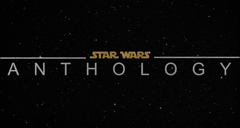 star-wars-anthologie