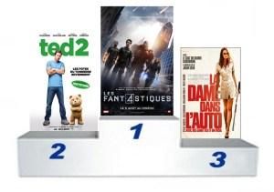 top 5-8