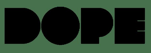 Dope-Logo