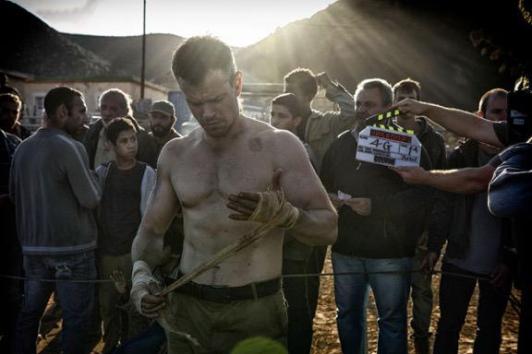 Jason Bourne 5-image01