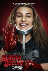 Scream Queens (2)