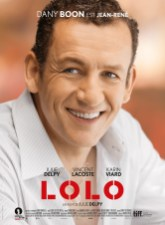 affiche-LOLO-Dany-Boon