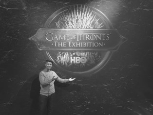 expo game of thrones16