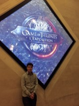 expo game of thrones5