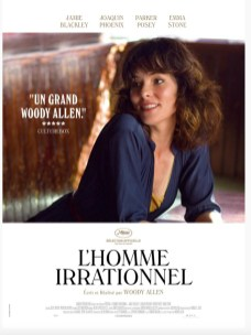 l'homme irrationel affiches2