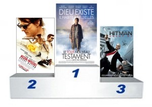 top 6-9