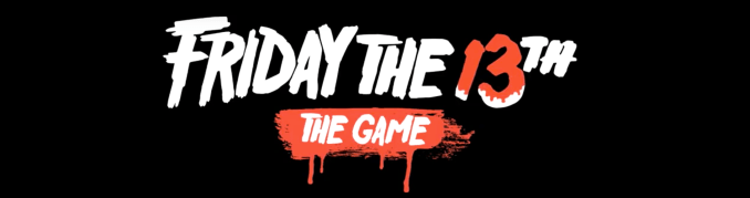 Friday the 13th game 02
