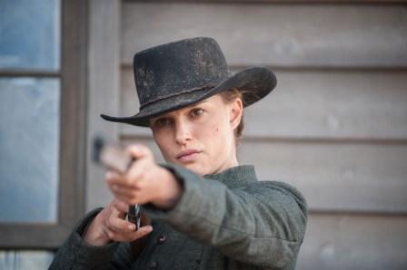 Jane got a gun photos14