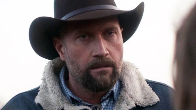 Les Cowboys critique1