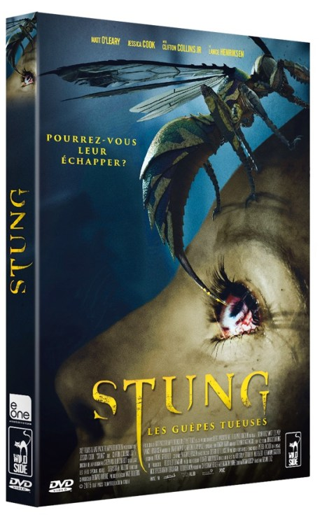 Stung concours2