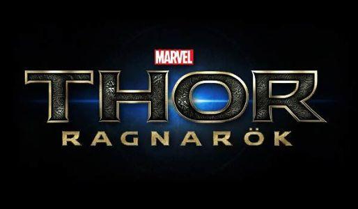 thor ragnarok new