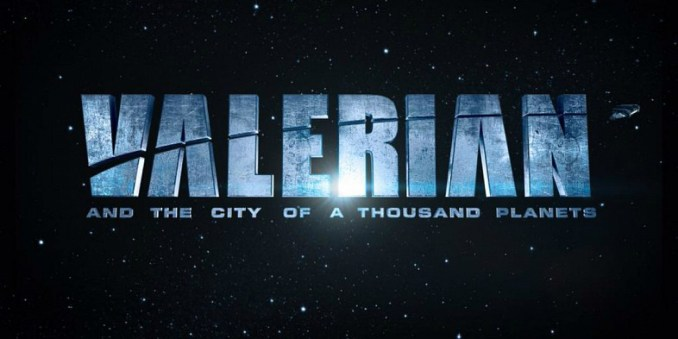 valerian-movie-luc-besson