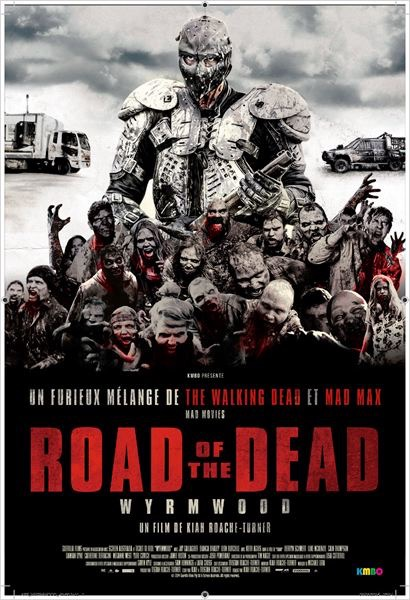 Road of the dead critique2