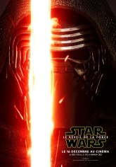 Star Wars 7 Affiches Perso VF4
