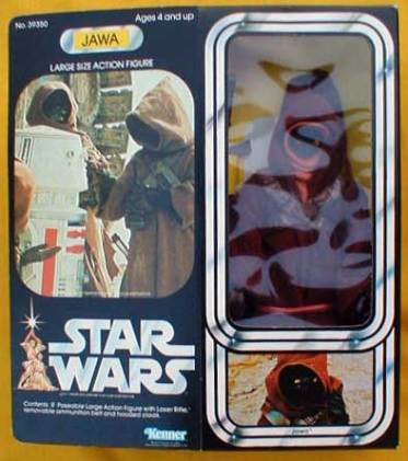 Star Wars 80's TOYS3
