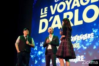 Voyage d'Arlo avp5