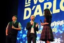 Voyage d'Arlo avp9