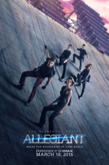 divergente 3 posters1
