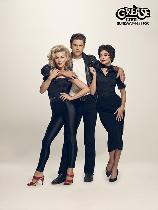 grease-live 02