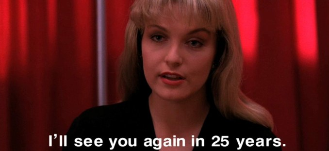 laurapalmer25ans