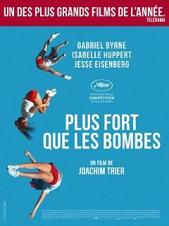 plus-fort-que-les-bombes