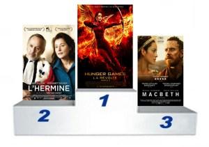top 18-11-15